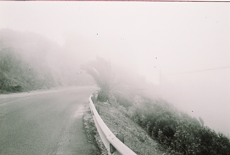 road-into-cloud